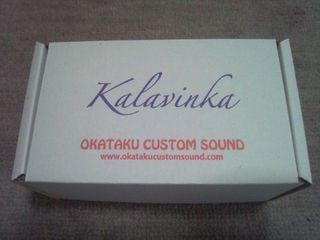 OKATAKUエフェクターモニター7.jpg